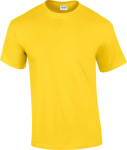Gildan – Ultra Cotton™ T-Shirt for embroidery and printing