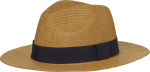 Myrtle Beach – Light Summer Hat