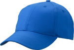 Myrtle Beach – 6-Panel Workwear Cap for embroidery and printing