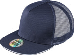 Myrtle Beach – 5-Panel Pro Mesh Cap for embroidery and printing