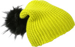 Myrtle Beach – Wintersport Beanie for embroidery