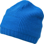 Myrtle Beach – Promotion Beanie for embroidery