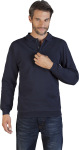 Promodoro – Men's Polo Sweater for embroidery and printing