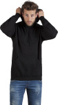 Promodoro – Men's Hoody 80/20 Heavy for embroidery and printing