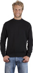 Promodoro – Men's Sweater 80/20 for embroidery and printing