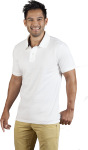 Promodoro – Men's Single Jersey Polo for embroidery and printing