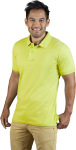Promodoro – Men's Single Jersey Polo zum besticken und bedrucken
