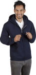 Promodoro – Men's Hoody Jacket for embroidery and printing