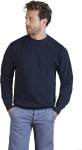 Promodoro – Men's Sweater for embroidery and printing
