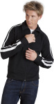 Promodoro – Men's Tracksuit Jacket for embroidery and printing