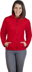 Promodoro – Women's Fleece Jacket C+ for embroidery and printing