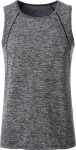 James & Nicholson – Men´s Sports Tanktop for embroidery