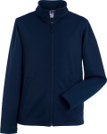 Russell – Men's 2-Layer Softshell Jacket for embroidery