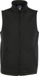 Russell – Men's 2-Layer Softshell Vest hímzéshez