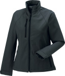 Russell – Ladies' 3-Layer Softshell Jacket for embroidery