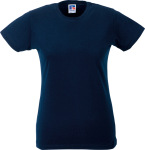 Russell – Ladies' Slim T-Shirt for embroidery and printing