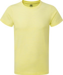 Russell – Kinder HD T-Shirt for embroidery and printing