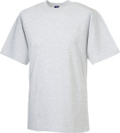 Russell – Heavy T-Shirt for embroidery and printing