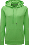Russell – Ladies' Hooded Sweat for embroidery and printing