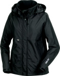 Russell – Ladies' Gore-Tex Jacket zum besticken