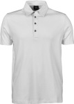 Tee Jays – Men's Pima Cotton Polo for embroidery and printing