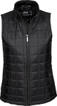Tee Jays – Ladies' Bodywarmer Berlin for embroidery
