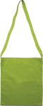 Kimood – Cotton Shopping Bag with Long Handle hímzéshez
