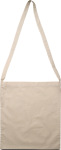 Kimood – Cotton Shopping Bag with Long Handle for embroidery