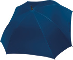 Kimood – Golf Umbrella