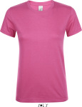 SOL'S – Ladies' T-shirt for embroidery and printing