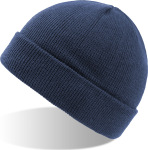 Atlantis – Knitted Hat Wind for embroidery and printing