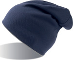 Atlantis – Reversible Beanie Extreme for embroidery and printing