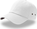 Atlantis – 6 Panel Kappe Action zum besticken