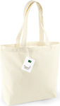 Westford Mill – Organic Cotton Shopper for embroidery and printing