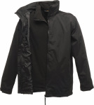 Regatta – Classic 3-in-1 Jacket zum besticken