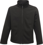 Regatta – Classic Softshell Jacket zum besticken