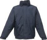 Regatta – Dover Jacket zum besticken
