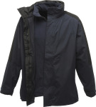 Regatta – Defender III 3-in-1 Jacket zum besticken