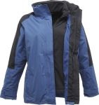Regatta – Women´s Defender III 3-in-1 Jacket zum besticken