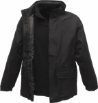 Regatta – Benson II 3-in-1 Jacket for embroidery