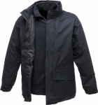 Regatta – Benson II 3-in-1 Jacket zum besticken