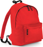 BagBase – Original Fashion Backpack zum besticken