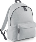 BagBase – Original Fashion Backpack for embroidery