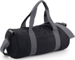 BagBase – Original Barrel Bag zum besticken