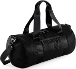 BagBase – Studio Barrel Bag zum besticken