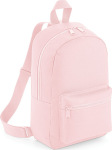 BagBase – Mini Essential Fashion Backpack zum besticken