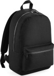 BagBase – Essential Fashion Backpack zum besticken