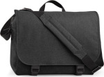 BagBase – Two-Tone Digital Messenger zum besticken