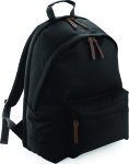 BagBase – Campus Laptop Backpack for embroidery