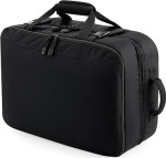 BagBase – Escape Ultimate Cabin Carryall zum besticken